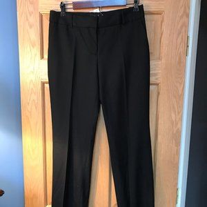 J. Crew 1035 Super 120's Dress Pants